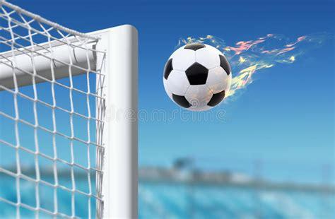 giochi calcio portiere il gioco calcio vola in cancello portiere