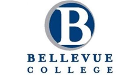 Bellevue Mba by Bellevue College Cus Map
