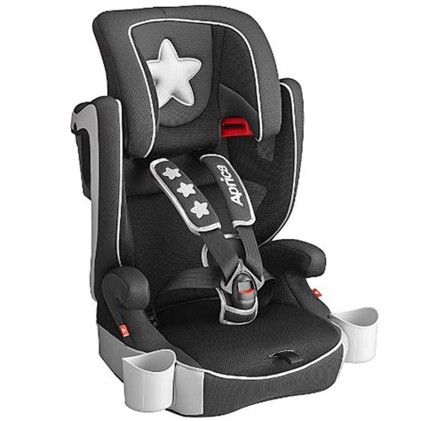 aprica baby car seat aprica air groove carseat