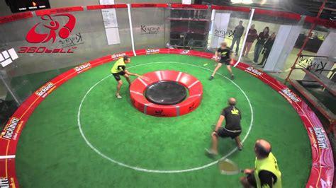best sport best sport 360ball
