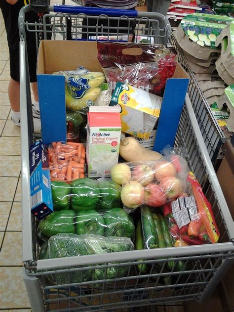 images  smart grocery shopping tips