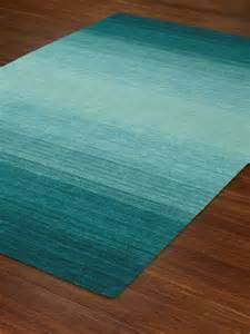 Teal Colored Area Rugs Dalyn Torino Ti100 Teal Area Rug Payless Rugs Torino Collection By Dalyn Dalyn Torino Ti100 Teal