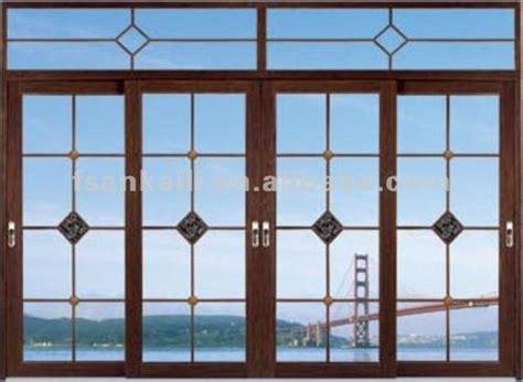 home windows design in india window design in india intersiec com