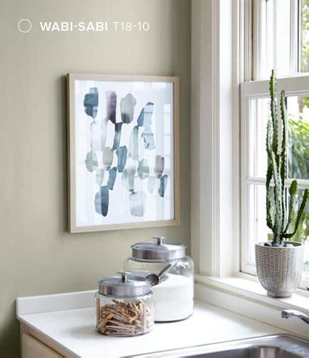 behr paint colors wabi sabi color trends for 2018 the behr color of the year behr