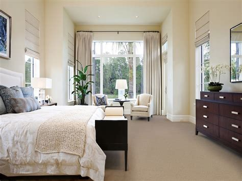 best wall to wall carpet for bedroom best wall to wall carpet for bedroom best 25 beige carpet