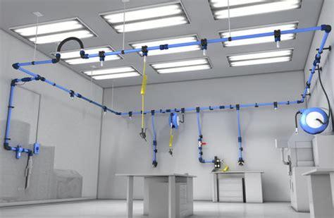 Lop Surat Paper Line aluminium pipes manufacturer aluminium pipes supplier