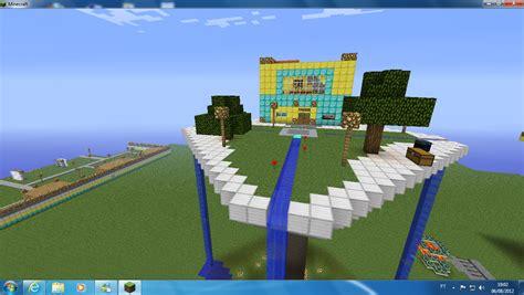 imagenes de casas epicas de minecraft mr minecraft me gusta casas