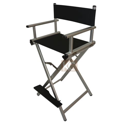 high quality directors chairs high quality directors chairs foldable cheap barber makeup