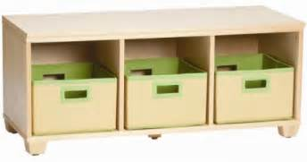 step stool aqua dots alaterre collection natural storage bench with baskets natural lime