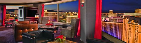 planet hollywood towers 2 bedroom suite planet hollywood 2 bedroom suite planet hollywood towers