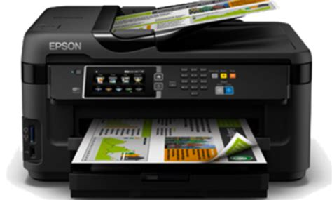 Printer Hp F735 hp deskjet f735 all in one printer driver