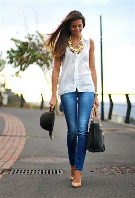 para las chicas es indispensables tener una moda exclusiva para fashion work moda para mujeres de 30 cosas de