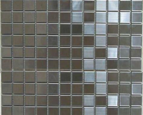 posa piastrelle mosaico il mosaico e la sua posa