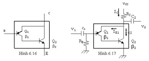 transistor mac darlington transistor for mac 28 images mac97a6 datasheet pdf inchange semiconductor company limited