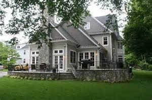 Home Remodel Visualizer 26 farmhouse exterior designs ideas design trends