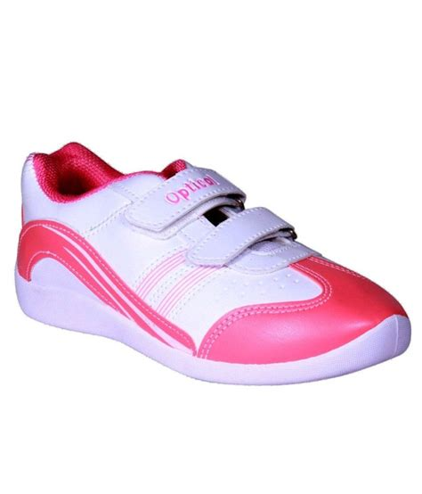 jsk pink sports shoes price in india buy jsk pink sports