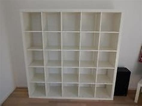scaffale ikea expedit expedit regal swalif