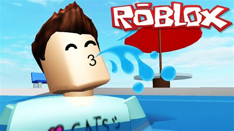roblox pool tycoon 3 roblox adventures pool tycoon building my own