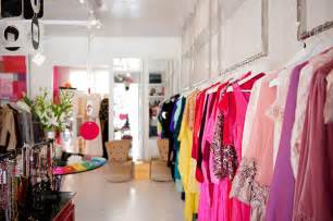 boutique fashion fashion boutiques style