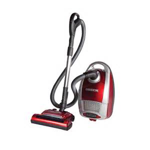 Canister Vacuum Cleaner Canister Vacuum Cleaner Oreck Quest Pro Oreck Canada