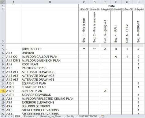 Connect Non Bim Data To Revit Via Excel Ideate Bimlink Sticky Fixture Schedule Template