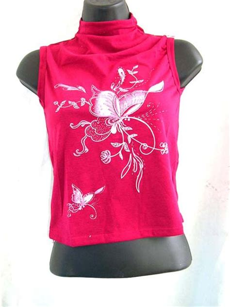 Shirt Jewelry Import apparel wear wholesale usa import