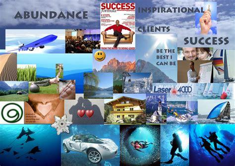 design your dream school online pin vision board sle on pinterest