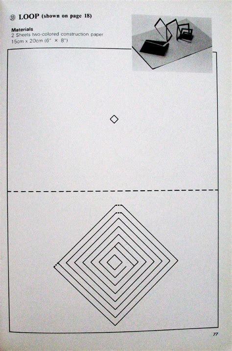Pop Up Geometric Origami - meer dan 1000 idee 235 n geometric origami op