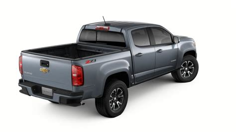billion chevrolet of sioux falls 2018 chevrolet colorado for sale in sioux falls