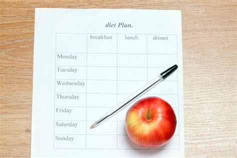 alimentazione metabolica l alimentazione metabolica effetto dieta lista