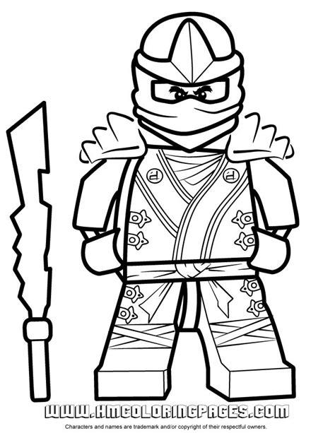 ninjago coloring pages season 4 best 25 ninjago cole ideas on pinterest true true