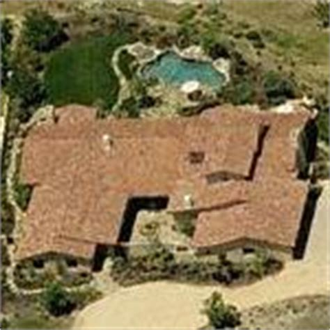 philip rivers house philip rivers house in san diego ca google maps virtual globetrotting