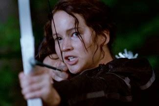 hunger games themes violence what works the hunger games is its violence