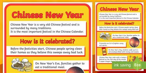 new year poster information a2 new year large information display poster display