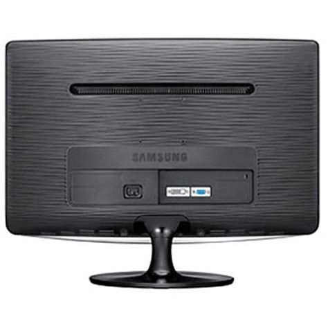 Monitor Lcd Samsung B1930 samsung b1930n price specifications features reviews comparison compare india news18