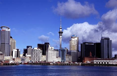 Can I Enter New Zealand With A Criminal Record Immigration To New Zealand What Do You Need To