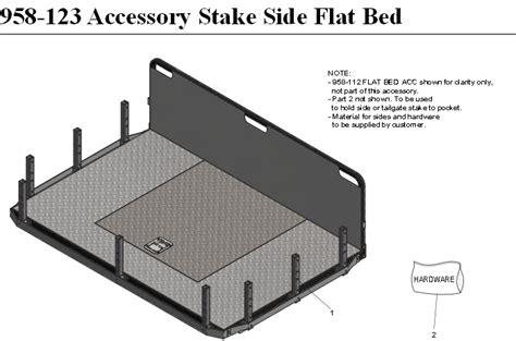 stake bed parts stake bed parts 28 images stake bed parts archives