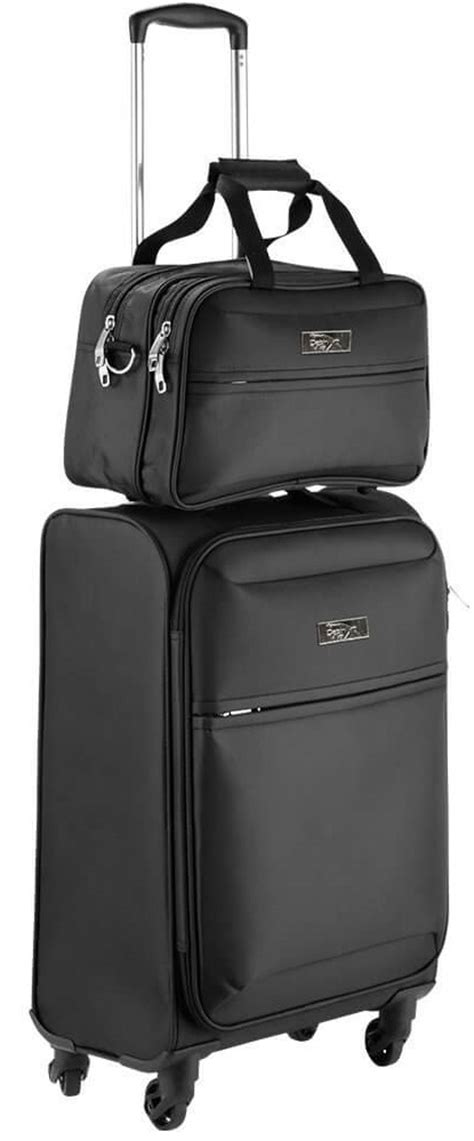best carry on luggage best carry on luggage for reviews of 2017 2018 uk