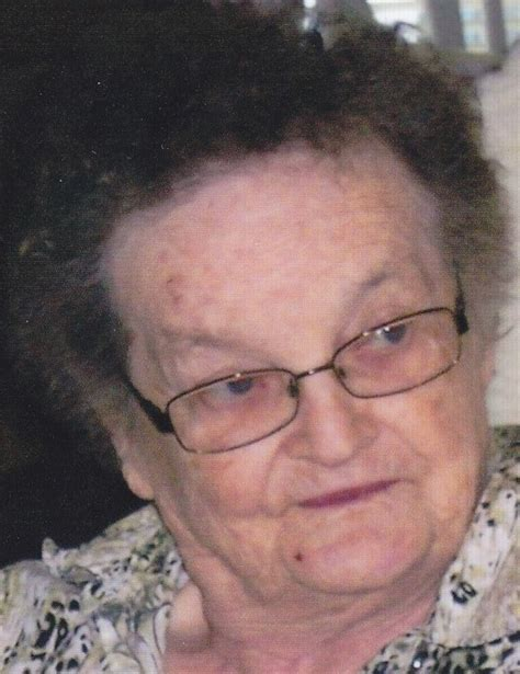 obituary for ruth dobbs thorson funeral home