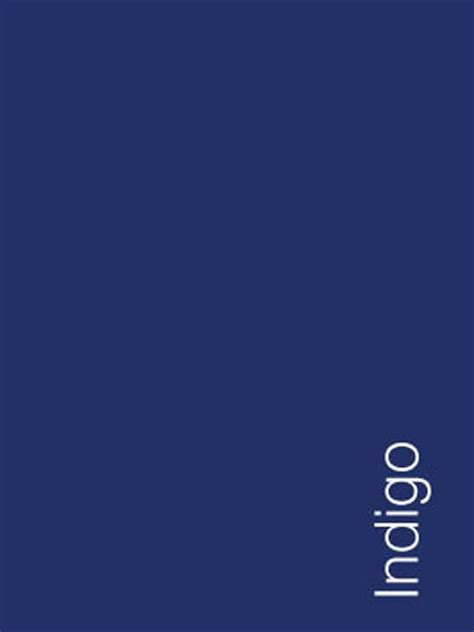 color indigo indigo color search not a true reproduction of