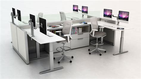 home office furniture solutions office furniture and design 187 and brakel