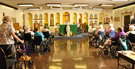78 nursing homes in tucson az click to see via