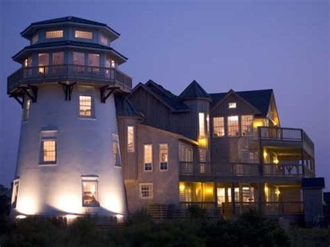rodanthe house rentals pin by debbie pieters on vacation homes