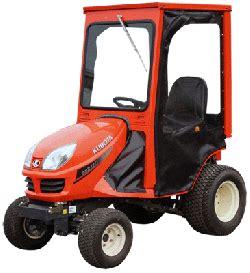 kubota grg grg gr gr gr tractor