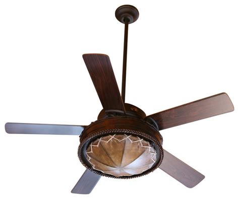 Southwestern Ceiling Fans by Braided Ceiling Fan Southwestern Ceiling Fans By