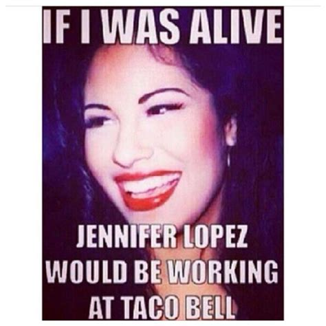 Meme Selena - 17 best images about selena esta aqui selenas on