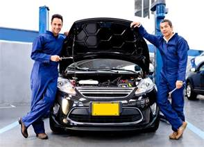 new car maintenance research suggests auto repair prices not indicative of