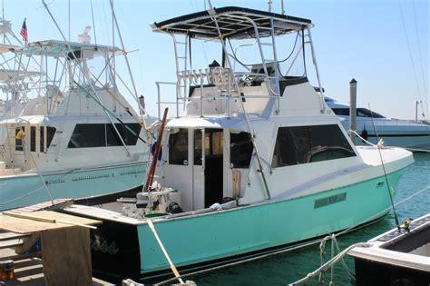 fishing boat rentals miami miami beach boat rental sailo miami beach fl motor