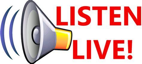 radio listen sea fm radio today s best www seafm fi