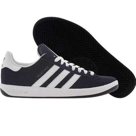 Sepatu Adidas Grand Prix 13 best images about adidas grand prix on